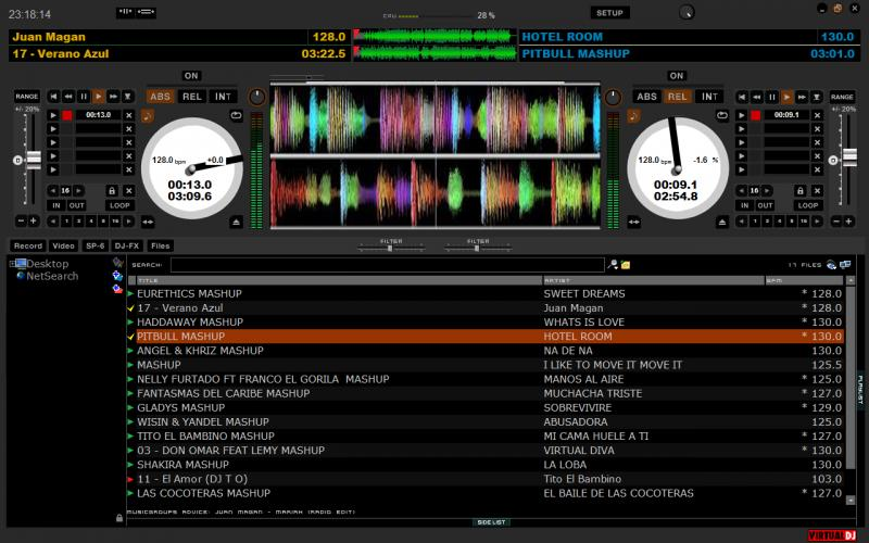 Os 5 Melhores Softwares para DJ e Produtor Musical - Curso de DJ